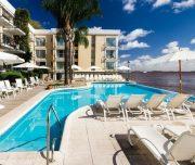 radisson-colonia-del-sacramento-hotel-servicios-9a6182f