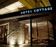 hotel-cottage (1)