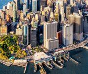 Nueva_York_vista