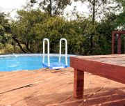 piscina234_14
