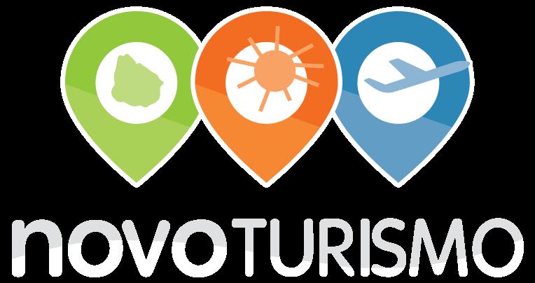 Novo Turismo - Agencia de Viajes y Turismo - Punta del Este, Uruguay
